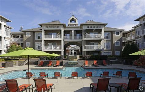 Studio Apartments In East Atlanta Glenwood East Rentals Atlanta Ga Apartments