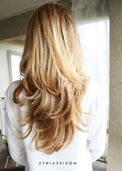 cut long blonde hair blonde hairstyles 2017 short medium long blonde