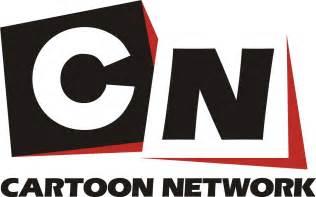 image cartoon network logo jpg cartoon network wiki toons wiki