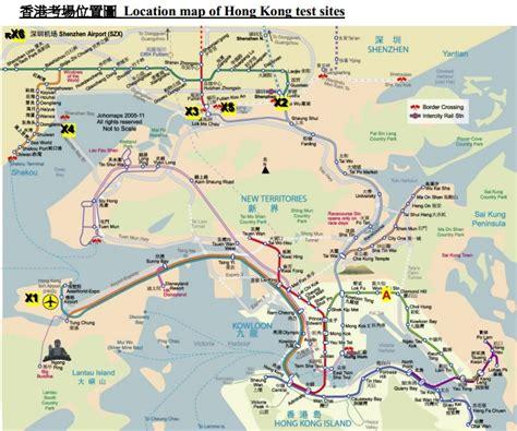 san francisco to hong kong map san francisco to hong kong map 28 images american