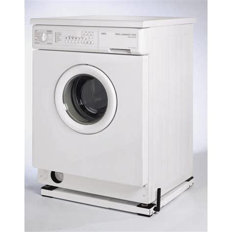 waschmaschine und trockner übereinander stellen xavax transportroller f 252 r waschmaschine trockner und