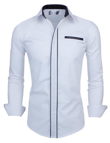 Kemeja Pria Tom toms ware mens premium casual layered mens clothing