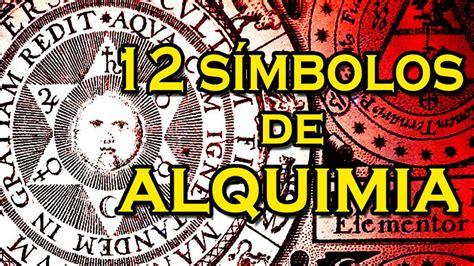 lista s 237 mbolos que perdieron su significado con el tiempo simbolos antiguos significados de los simbolos de los 12 s