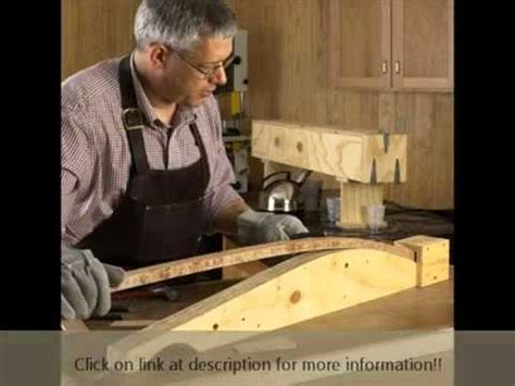 kids wood projects wood working magazine woodworking