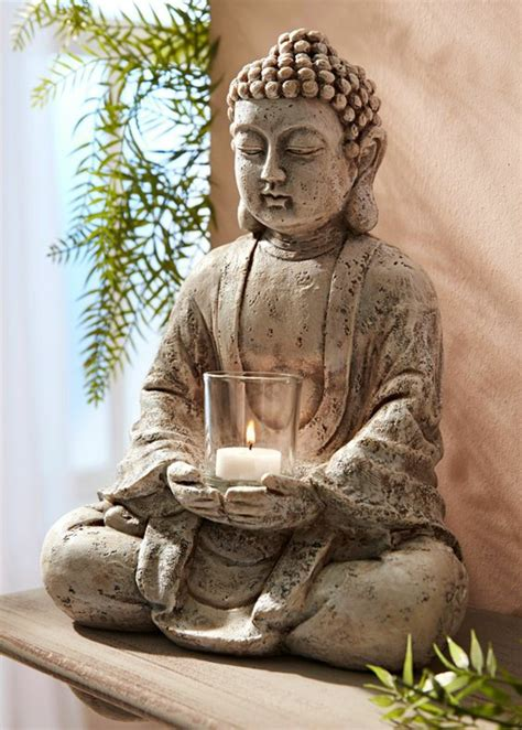Badezimmer Deko Buddha by Feng Shui Badezimmer Die Wichtigsten Regeln Auf Einen Blick