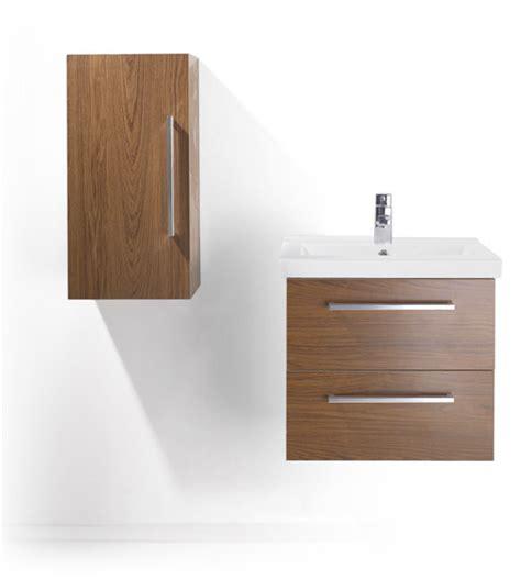 Homebase Bathroom Furniture Homebase Sansheng Household