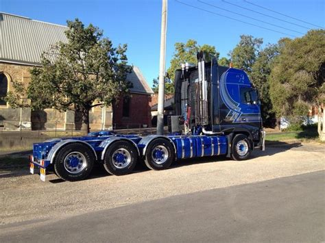 volvo trucks in australia 15 best volvo fh images on pinterest volvo trucks semi