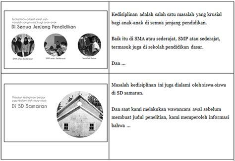 cara membuat judul skripsi pdf cara mempersiapkan presentasi sidang skripsi yang baik