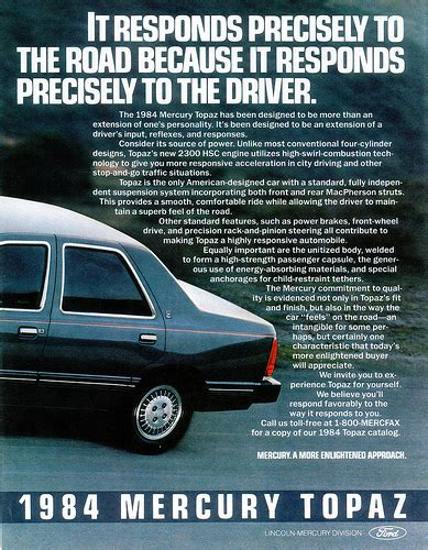 service and repair manuals 1984 mercury topaz parental controls service manual how to change a 1984 mercury topaz rear wheel bearing service manual how to