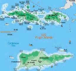 us map islands u s islands