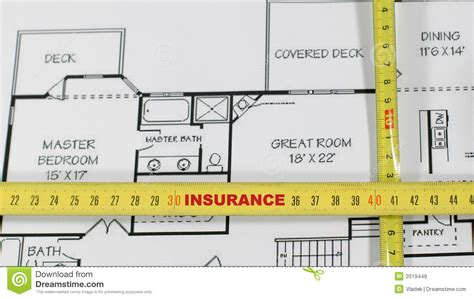 no house insurance security and house insurance royalty free stock images image 2019449