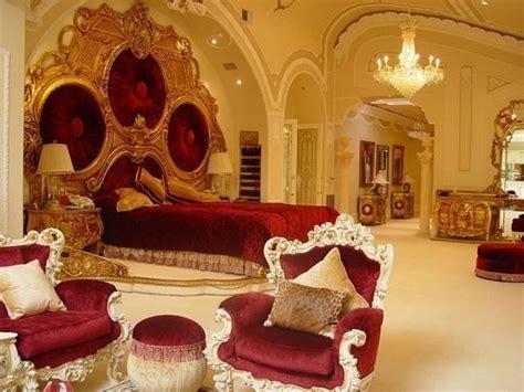 Shahrukh Khan Home Interior by Salman Khan Bedroom Photos