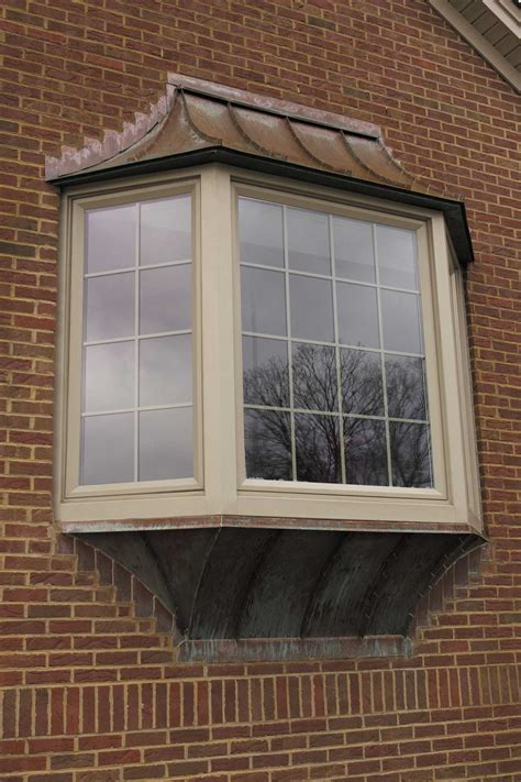 images of bay windows prestige bay and bow windows 171 vinylmax