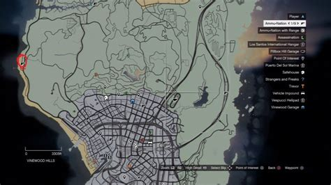 mod gta 5 map parkour maps gta5 mods com