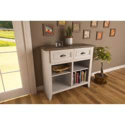 Entry Table With Storage Entryway Console Table Memes