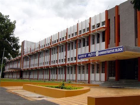 Pes Mba Ranking by Pes College Of Engineering Pesce Mandya Admissions 2018