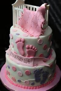 Baby Shower Cakes For A by Best 25 Baby Shower Cakes Ideas On Torta Baby