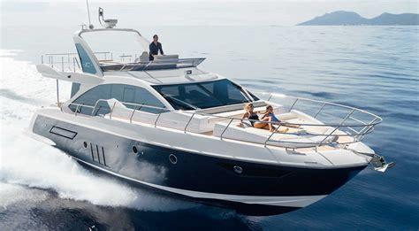 banco di sicilia motorizzazione barche azimut prezzi la cura dello yacht