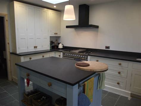 Slate Kitchen Worktops by Welcome To The Home Of Precision Crafted Slate