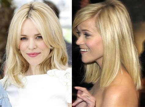 what to be careful for when dying thin hair fine hair