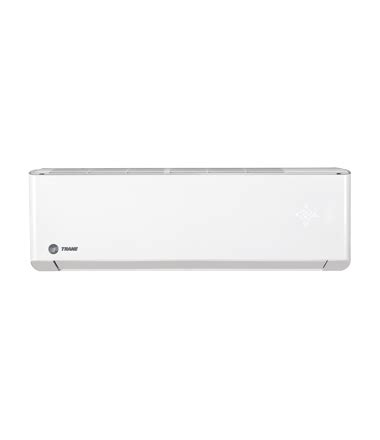 freyaldenhoven heating and cooling products ductless systems four mini split indoor unit trane