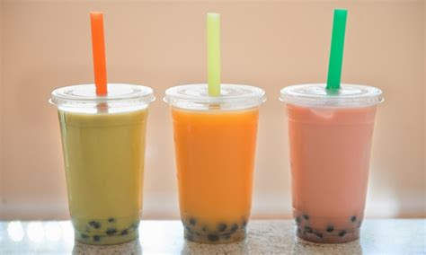 X Coffee Value Voucher 50k aravita smoothies coffee and tea up to 40