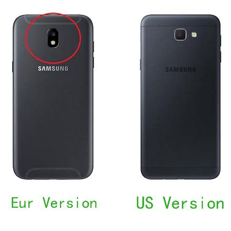 Flip Cover Samsung J3 M E slim magnetic flip pu leather wallet cover skin for
