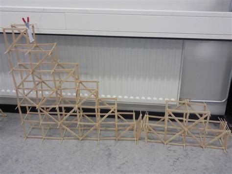 How To Make A Roller Coaster Out Of Paper - wooden roller coaster model engels all