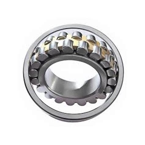Spherical Roller Bearing 22207 Exw33c3 Nachi spherical roller bearings mayday seals bearings ltd