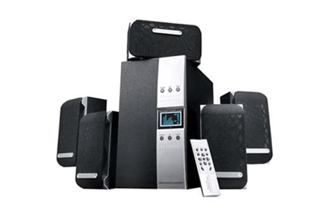 china 5 1 home theater system pc 5007 china 5 1