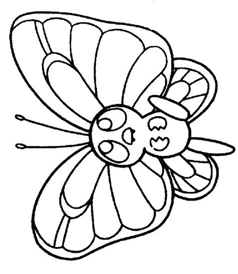 pokemon coloring pages butterfree pokemon coloring pages free printable coloring home