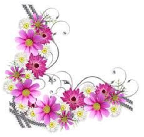 cornici glitterate risultati immagini per cornici di fiori cornici di fiori