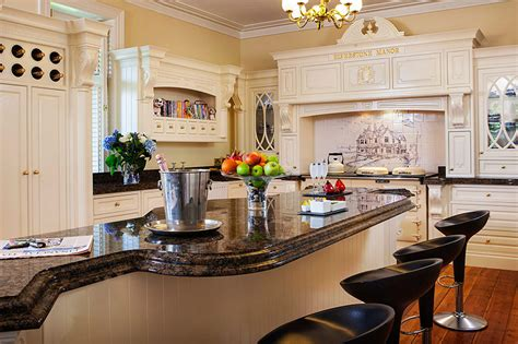 luxury kitchen cabinets brands how broadway kitchens compare to other luxury kitchen brands