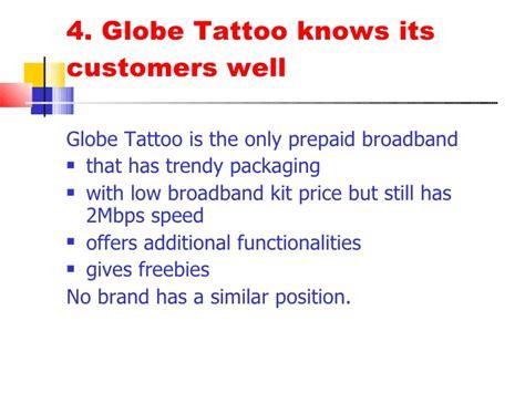 globe tattoo online reload 10 step marketing plan for globe tattoo