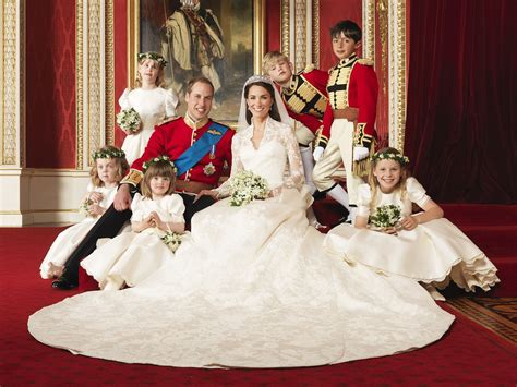 the wedding the royal wedding images royal wedding hd wallpaper and
