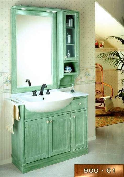 badezimmermöbel landhaus badezimmerm 246 bel landhausstil rheumri