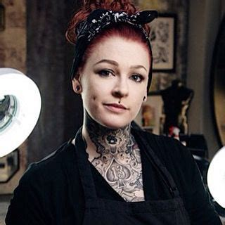 tattoo fixers lou quit tattoo fixers and tattoos and body art on pinterest