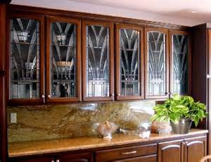 Stained Glass Kitchen Cabinet Doors glass style kitchen cabinet doors kitchen cabinet door styles 5 5 1