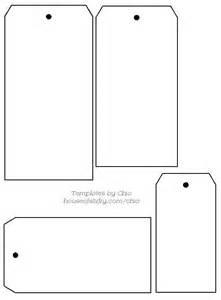 Hang Tags Templates free printable hang tags tags template hang tang
