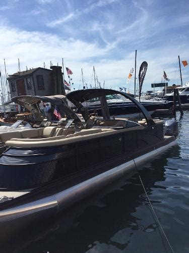boats for sale marne mi pontoon boats for sale 4 boats