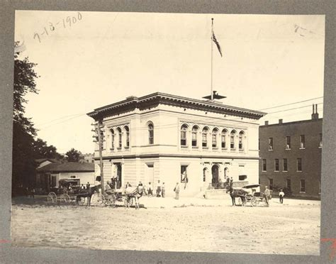Post Office Rome Ga by 17 Best Images About Historic Rome On Civil