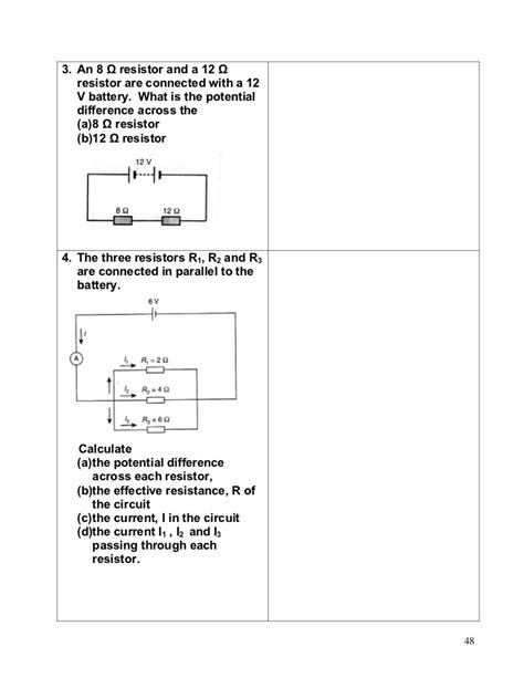 what is the value of the external resistor r electric