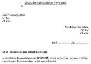 Lettre De Résiliation Orange Pro T 233 L 233 Charger Mod 232 Le De Lettre De R 233 Siliation D Assurance Pour Windows Freeware