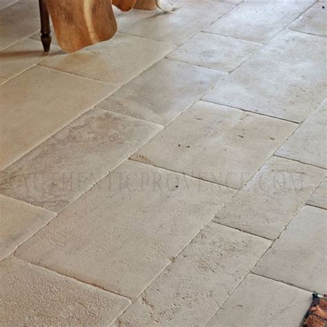 Limestone Floor by Best 25 Limestone Flooring Ideas On Limestone