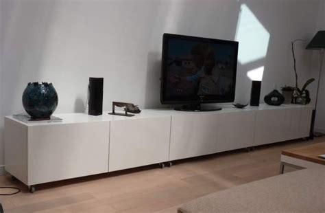 Banc Tv Besta Ikea by Album 5 Banc Tv Besta Ikea R 233 Alisations Clients