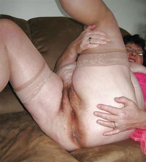 granny cute xxx pics and mature sex   amateur sluts old