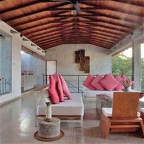 home design inside sri lanka home interior design sri lanka home design and style