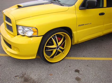 2006 dodge ram srt 10 horsepower mrmaserati 2006 dodge ram srt 10 specs photos