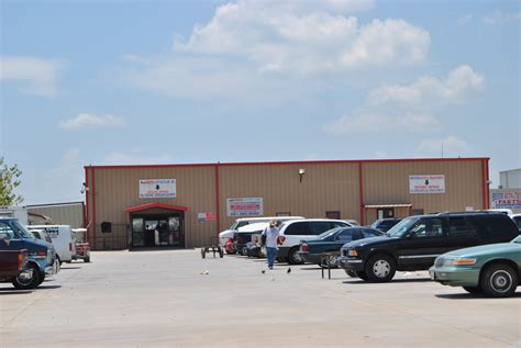 Auto Parts Recyclers by Houston Auto Recyclers Houston Texas Tx Localdatabase
