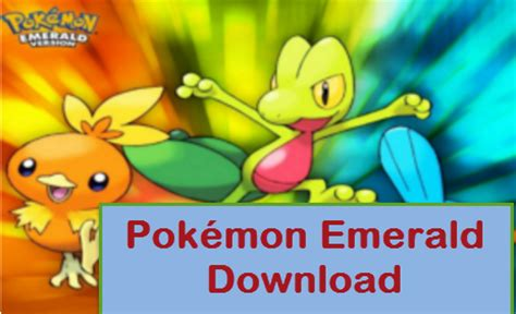 emerald apk for android fount